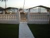 Villa Linda Ingresso da spiaggia