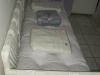 Villa Linda dotazione asciugamani e accappatoi