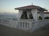 Villa Linda Spiaggia privata