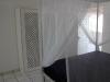 Villa Linda camera con letto matrimoniale