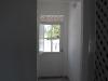 Villa Linda corridoio camera con letto matrimoniale
