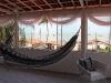 Villa Linda terrazza vista mare con ingresso due camere letto