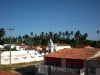 Villa Linda Terrazza vista paese