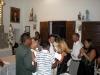 Battesimo di Yago
