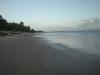 Spiaggia (Praia) di Pititinga