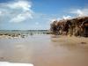 Spiaggia (Praia) di Caraubas