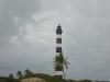 Il faro (Farol) di Touros è il secondo come altezza al mondo