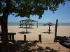 Praia do Marco primo sbarco nel 1501 dei Portoghesi