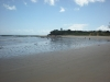 Spiagge (Praia)