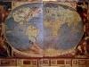 Cartina antica