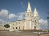 Chiesa di Ceara Mirim