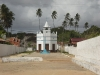 Chiesa (Igreja) di Pititinga