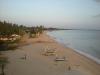 Spiaggia di Pititinga