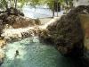 Fonte di Pureza a circa 40 km da Pititinga