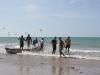Pescatori di Caiçara
