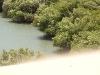 Canale di Galinhos