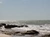 Spiaggia di Caiçara