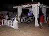 Festa in spiaggia a Pititinga