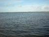 Lago (Lagoa) Grande uscita BR 101 Pititinga per Ceara Mirim