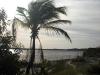 Lago (Lagoa) Montuca uscita BR 101 Pititinga